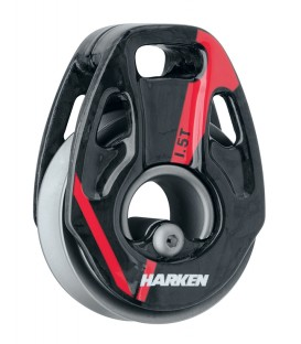 Harken Carbon 47 mm V Block 1.5T Loop