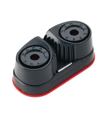 Harken Micro Carbo-Cam