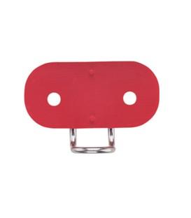 Drahtbügel für Micro Cams