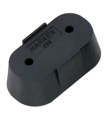 Konsole horizontal für Micro Cams