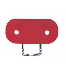 Drahtbügel für Standard Cams