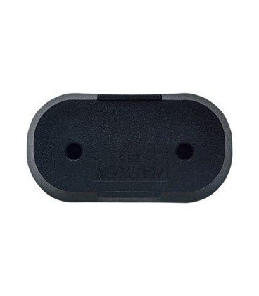 Konsole horizontal für Standard Cams