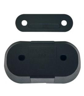 Konsole angewinkelt 15° für Standard Cams