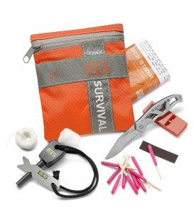 Gerber BEARS GRYLLS Basic Survival Kit