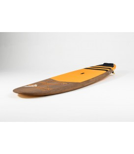 Fanatic SUP Fly Eco