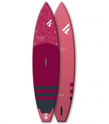 Fanatic SUP Diamond Air Touring 11'6'' x 31''