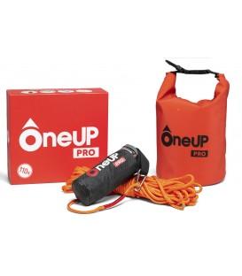 OneUP PRO Rettungswurfgerät
