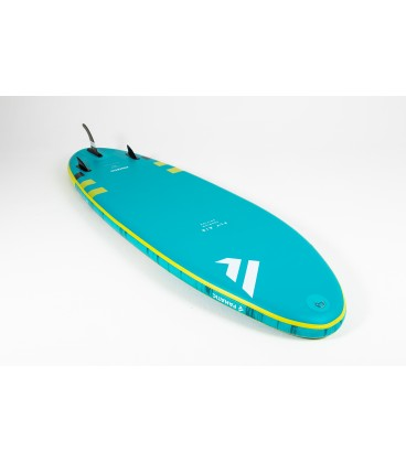 Fanatic SUP Fly Air Premium Komplettset