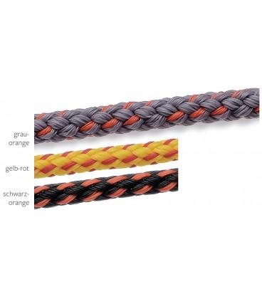 Dinghy Towing Line, Ø 5 mm und Ø 6 mm