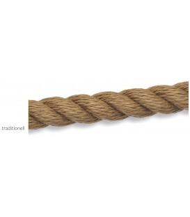 Spunflex, Ø 6 mm bis Ø 18 mm