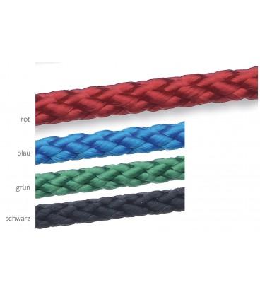 Polyester Colour 8, Ø 3 mm und Ø 6 mm