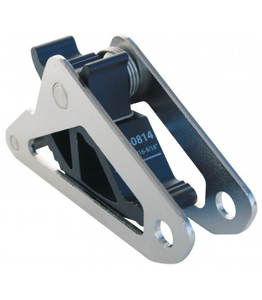 Spinlock Ersatz-Klemmnocke für XTS/XCS