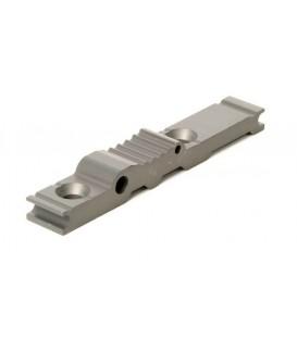 Spinlock Basisplatte für XTS/XCS