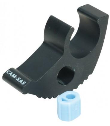 Spinlock Ersatz-Klemmnocke für XAS