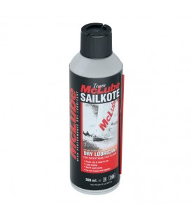 McLube Sailkote, 300ml