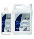 Nautic Clean N°9 Profi-Universalreiniger, 1 Liter