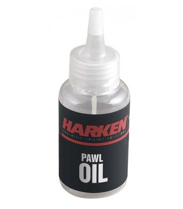 Harken Feinöl für Sperrklinken und Federn, 50 ml