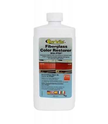 Starbrite Farbauffrischer, Fiberglass Color Restorer, 500 ml