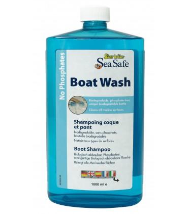 Starbrite Allzweckreiniger, Sea Safe Boat Wash, 1 Liter