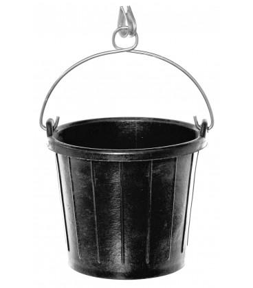 Eimer 8 Liter