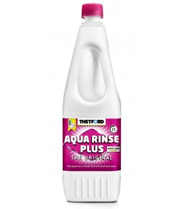 Thetford Aqua Rinse, 1.5 Liter