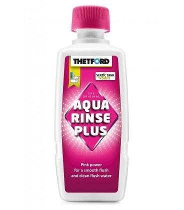 Thetford Aqua Rinse, 375 ml