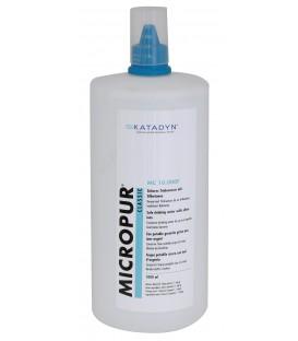 Micropur flüssig MC 10000F, 1 x 1 l (Flasche)