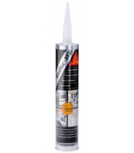 Sikaflex 252, Kartusche 310 ml