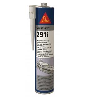 Sikaflex 291, 310 ml Kartusche