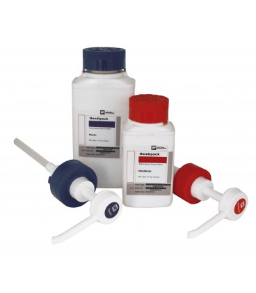 SP Handipack Mehrzweck-Epoxidsystem