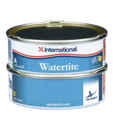 International Watertite Spachtelmasse