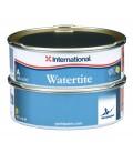 International Watertite Spachtelmasse