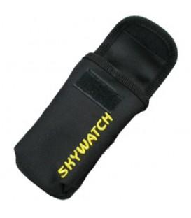 Stoffetui für Skywatch Xplorer