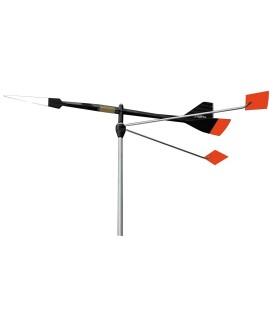 Windex Modell für Yachten, für Masten bis 18 m