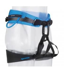 Spinlock Mast Pro Sicherheitsgurt