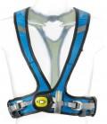 Spinlock Deck Pro Sicherheitsgurt