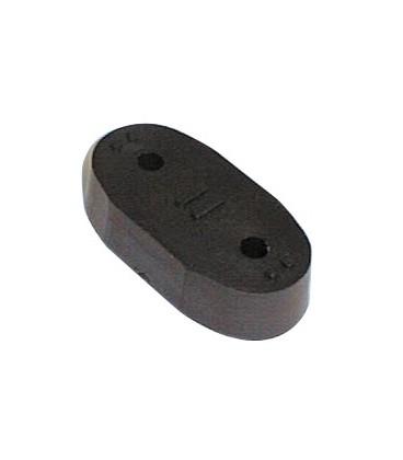 Servo Cleat Sockel für Modell 11, 22 und 33