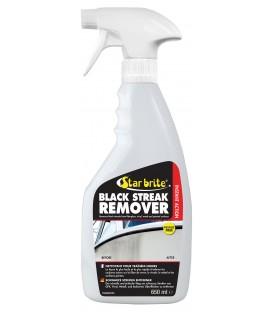 Starbrite Black Streak Remover, 650 ml