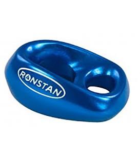 Ronstan Shock'Large Umlenkösen