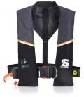 Secumar Ultra 170 Harness