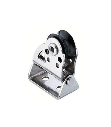 Harken 16 mm Flip-Flop Block