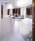 Wasser & Toilette