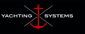 Yachting Systems AG