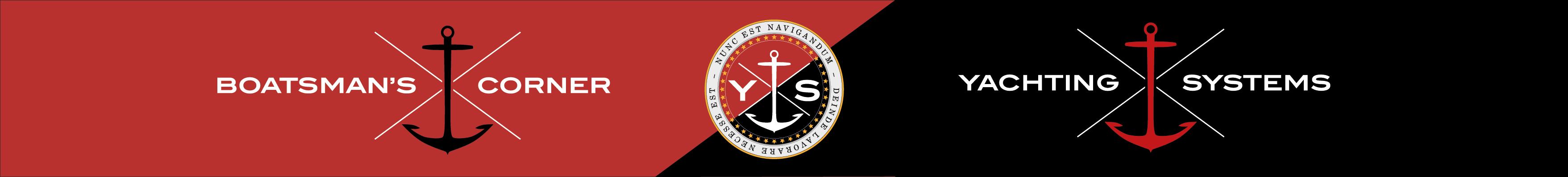 Banner BMC_YS