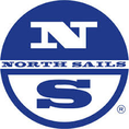 North Sails Schweiz