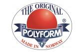 Polyform Norwegen