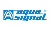 AquaSignal