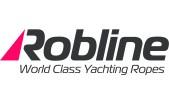 Robline