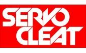 Servo Cleat